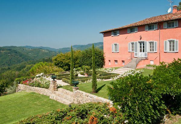 Villa Igea 13