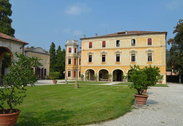 Villa Alba 20